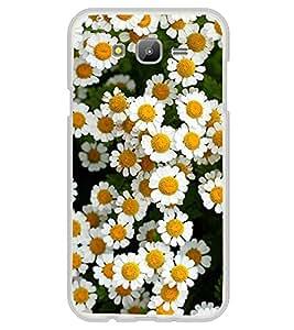 ifasho Designer Back Case Cover for Samsung Galaxy On7 G600Fy :: Samsung Galaxy Wide G600S :: Samsung Galaxy On 7 (2015) ( Birmingham Dating Sterling Silver Jewlery Jabalpur Yahoo Music Puri)