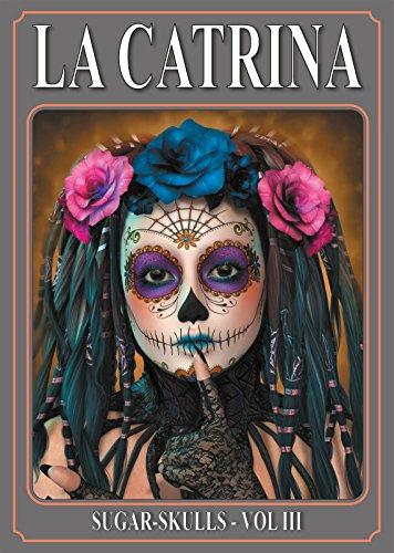 ook Vol. 3 - Tattoo-Vorlagen (Halloween 3 Tattoo)