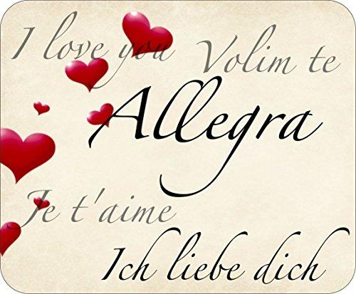mousepad-bedruckt-mit-i-love-you-ich-liebe-dich-je-taime-volim-te-allegra