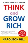 Think and Grow Rich [Paperback] [Jan 01, 2016] LS Editorial Team ...