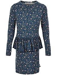 6d000c9d851 Suchergebnis auf Amazon.de für  Minymo - Kleider   Mädchen  Bekleidung