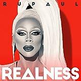 Realness [Explicit]
