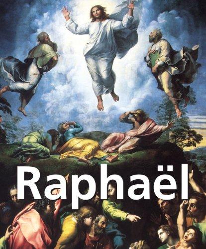 Raphaël par Eugène Müntz