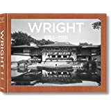 Frank Lloyd Wright. Complete Works. Vol. 1, 1885 1916 by Bruce Brooks Pfeiffer (2011-02-02)