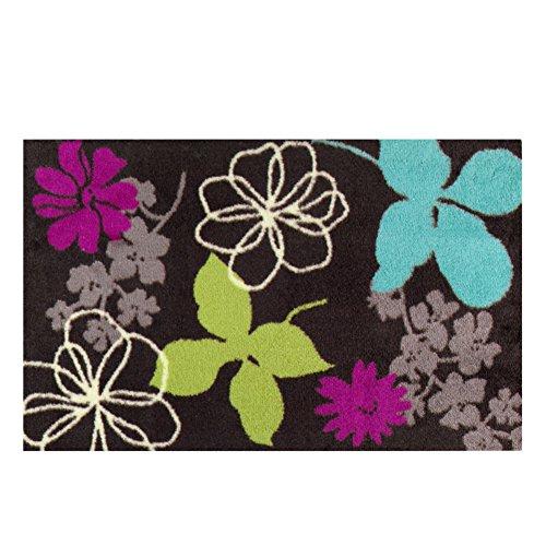 padded-tappetini-antiscivolo-zerbino-davanti-alla-porta-casa-casalinghi-pad-stuoie-nel-corridoio-f-5