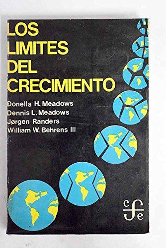Informe del Vicepresidente del Gobierno, Excmo. Sr. D. Luis Carrero Blanco, al Consejo Nacional del Movimiento, en la Sesión Plenaria celebrada el día I de marzo de 1973