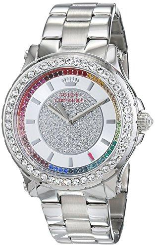 Orologio da Donna Juicy Couture 1901237