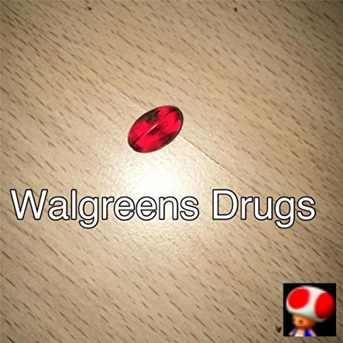 walgreens-drugs-explicit