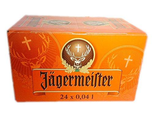Kühlschrank Jägermeister : Jägermeister der beste preis amazon in savemoney