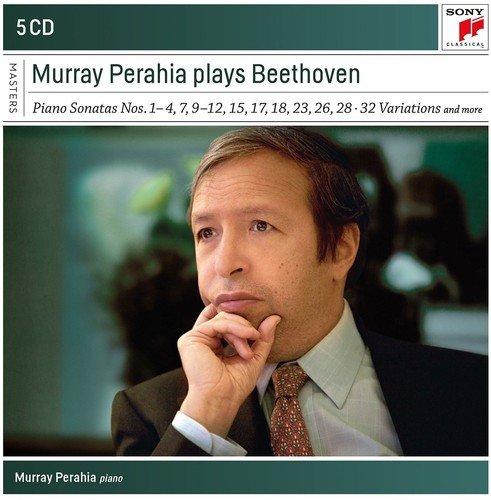 beethoven-sonate-per-pianoforte-5-cd