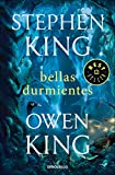 Bellas durmientes (BEST SELLER)