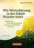ISBN 3589153911