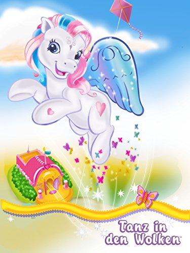 my-little-pony-tanz-in-den-wolken-dt-ov