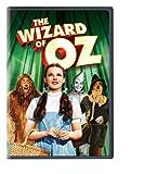 Wizard Of Oz: 75th Anniversary / (Aniv Ecoa) [DVD] [Region 1] [NTSC] [US Import]