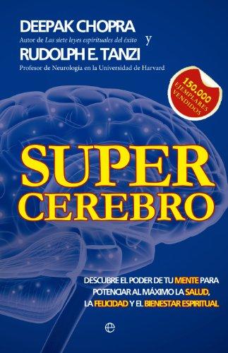 Supercerebro (Psicología)