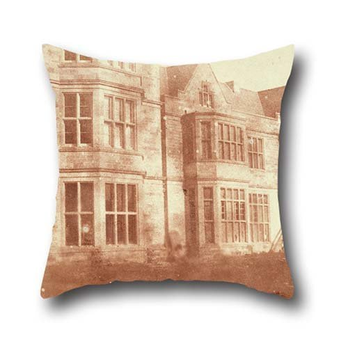oil-painting-capt-mp-ashley-george-john-ponsonby-british-hatherton-house-throw-cushion-covers-best-f