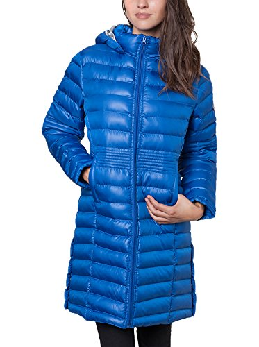 geographical-norway-giacca-celia-blu-royal-2-x-l