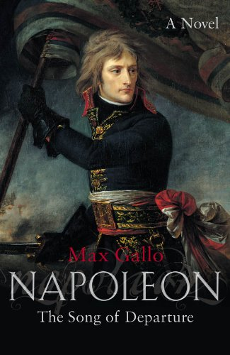 Napoleon: No. 1