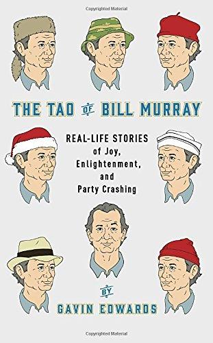 the-tao-of-bill-murray