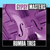 Gypsy Masters by Rumba Tres