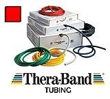 Theraband Tubing