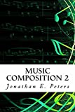 Music Composition 2 (English Edition)