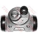 TRW Automotive AfterMarket BWD130 cilindro de rueda