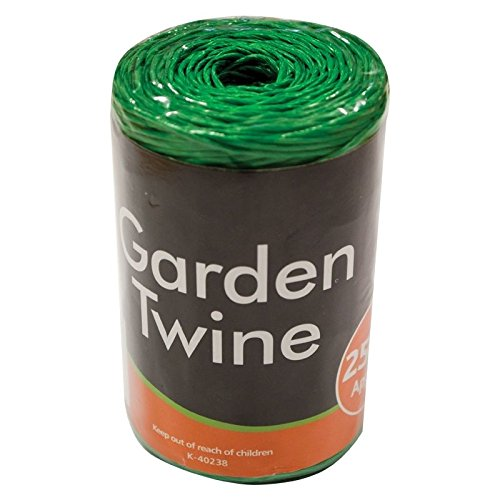250m-garden-workshop-wire-twine-plant-training-tying-flowers-gardening