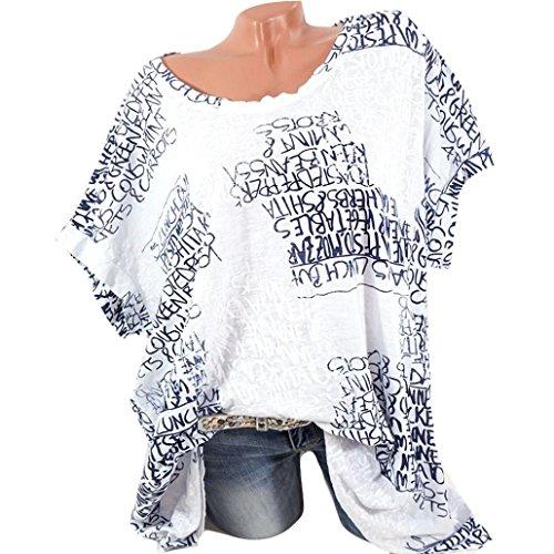 Nachdenklich 2018 Neue Mode Lässig Männer Sport Druck Kurzarm Camouflage T-shirt Sommer Persönlichkeit Druck Männer T-shirt. Mutter & Kinder