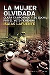 https://libros.plus/la-mujer-olvidada/