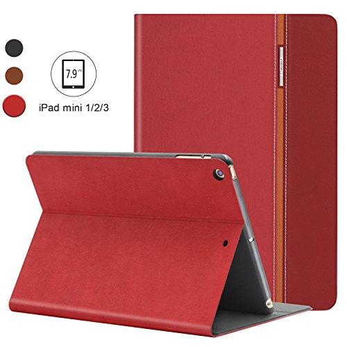 iPad Mini Tasche Bestseller