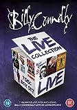 Billy Connolly The Live kostenlos online stream