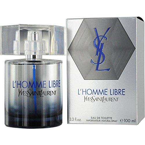 yves-saint-laurent-lhomme-libre-agua-de-tocador-vaporizador-100-ml