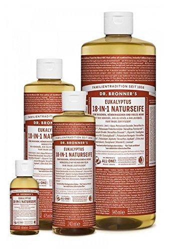 dr-bronners-naturseife-eukalyptus-18-in-1-magic-soap-naturliche-flussigseife-aus-biologischem-anbau-