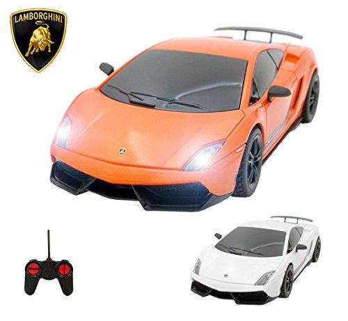 lamborghini-remote-control-car-for-kids-with-working-lights-lamborghini-gallardo-electric-radio-cont