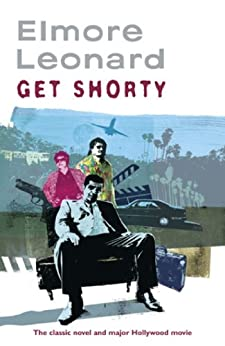 Get Shorty by [Leonard, Elmore]