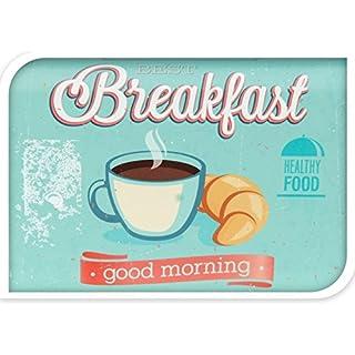 AiO-S - OK Jausenbox Lunchbox Brotbox Brotdose Jausendose Lunchdose Vesperbox Breakfast