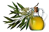 Olio di melaleuca-tea tree oil 10 ml