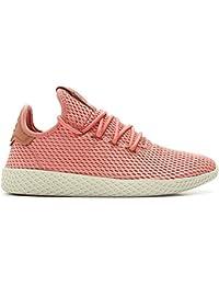 adidas PW Tennis hu, Chaussures de Sport Homme
