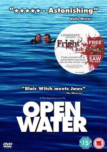 open-water-dvd