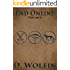 End Online: Volume 6