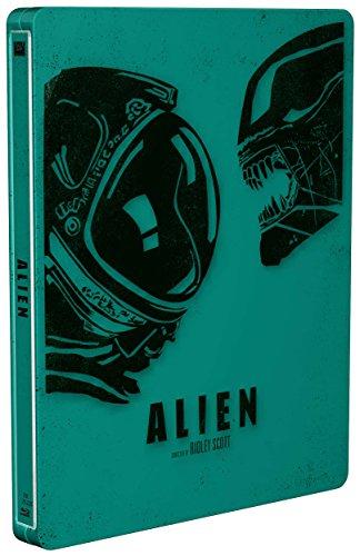 alien-steelbook-blu-ray-limited-edition-esclusiva-amazon