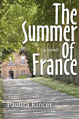 The Summer of France