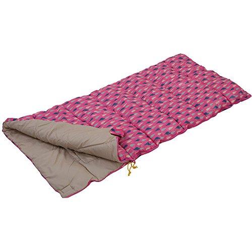 regatta-maui-kids-rectangular-warm-two-season-sleeping-bag