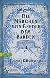 'Harry Potter' von Joanne K. Rowling