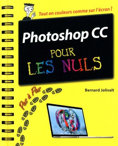 photoshop-cc-pas-pas-pour-les-nuls