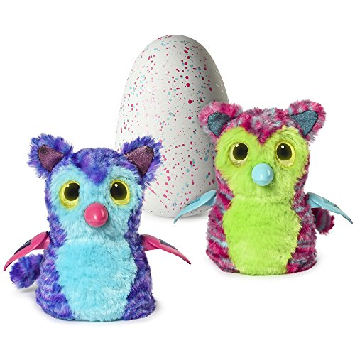 61921924 Fabula 61921924 Hatchimals Forest Forest TigretteÚnicabizak Hatchimals Fabula TigretteÚnicabizak sdCxhtQrB