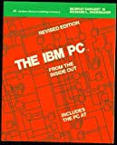 I. B. M. Personal Computer from the Inside Out
