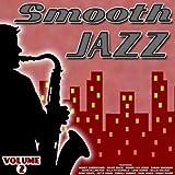 Smooth Jazz Volume 2