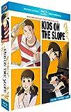 Kids on the Slope - Intégrale - Edition Saphir [2 Blu-ray] + Livret